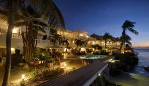 Belmar Oceanfront Apartments