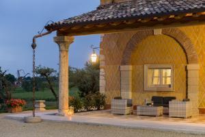 Villa Cordevigo (22 of 53)