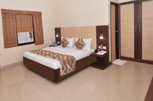 Auberges de jeunesse - Sivamurugan Hotels