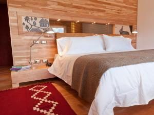 Tierra Patagonia Hotel & Spa (28 of 31)