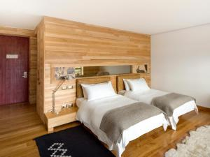 Tierra Patagonia Hotel & Spa (30 of 31)