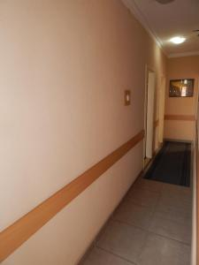 Motel Azzurro, Motels  Bijeljina - big - 18