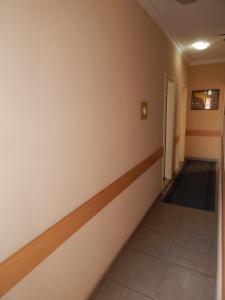 Motel Azzurro, Motelek  Bijeljina - big - 48
