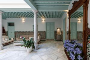 Palacio Cabrera Lillo (25 of 58)