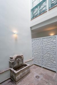 Palacio Cabrera Lillo (11 of 58)