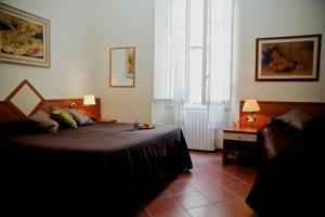 Hotel Maxim - AbcAlberghi.com