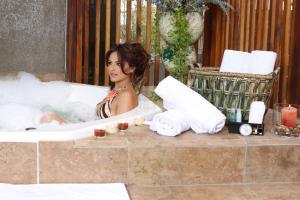 Hotel Valgus, Hotely  Cuenca - big - 50
