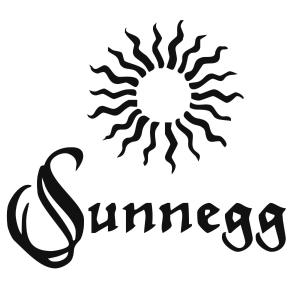 Sunnegg - AbcAlberghi.com