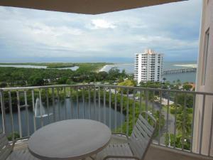 obrázek - Lovers Key Resort 1108 Apartment