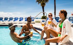 TradeWinds Island Grand Resort (12 of 48)