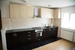 A Place Like Home, Appartamenti  Piatra Neamţ - big - 7