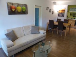 Apartment Kaarst bei Düsseldorf - Kaarst