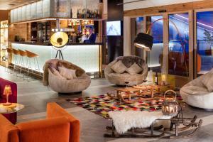 Hotel Pashmina (40 of 55)