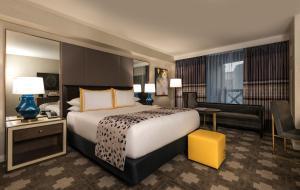 Caesars Palace Las Vegas Hotel and Casino (25 of 109)