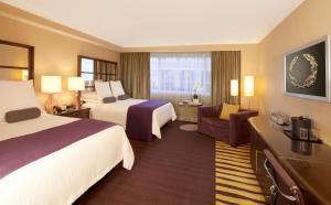 Caesars Palace Las Vegas Hotel and Casino (24 of 109)