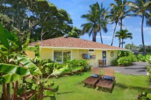 17 Palms Kauai - Papaloa