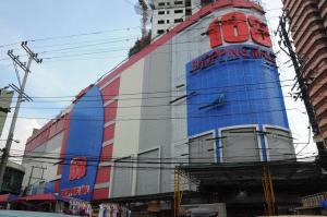 Dela Chambre Hotel, Hotel  Manila - big - 68
