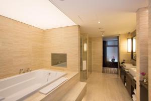 I Square Hotel, Hotel  Gimhae - big - 35