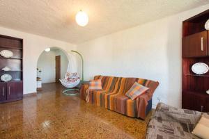 obrázek - Ifigenia's Apartment 2