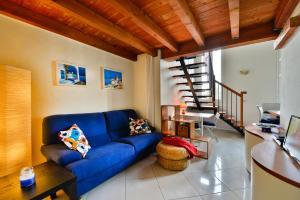 Beverara Halldis Apartment - AbcAlberghi.com