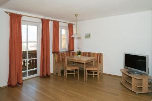 Haus Kendlinger, Guest houses  Sankt Gilgen - big - 5