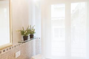 San Marco Suite Apartments, Apartmány  Benátky - big - 4