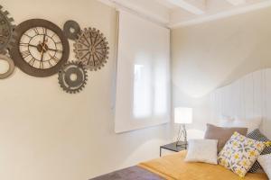 San Marco Suite Apartments, Apartmány  Benátky - big - 2