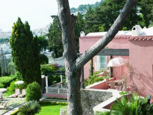 Punta Tragara (8 of 32)