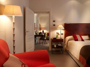 Hotel Amigo (11 of 63)