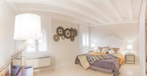 San Marco Suite Apartments - Venice