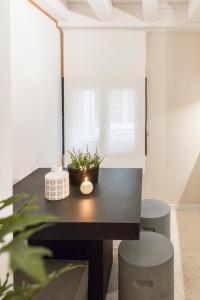 San Marco Suite Apartments, Apartmány  Benátky - big - 32