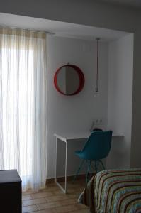 Hotel Nou Estrelles (15 of 55)