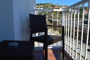 Hotel Nou Estrelles (17 of 55)