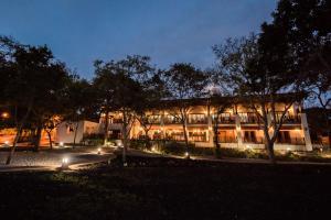 Pacaya Lodge & Spa (32 of 49)