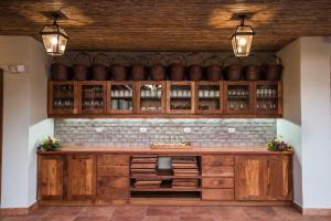 Pacaya Lodge & Spa (37 of 49)