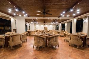 Pacaya Lodge & Spa (7 of 49)