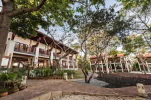 Pacaya Lodge & Spa (31 of 49)