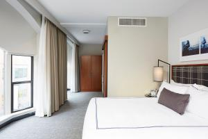 The Godfrey Hotel Boston (21 of 39)