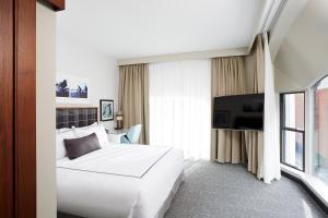 The Godfrey Hotel Boston (22 of 39)