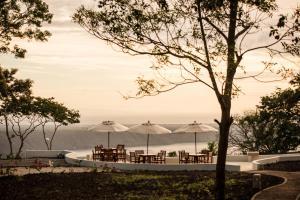 Pacaya Lodge & Spa (14 of 49)