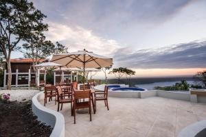Pacaya Lodge & Spa (1 of 49)