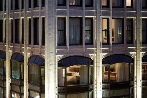 The Godfrey Hotel Boston (34 of 39)