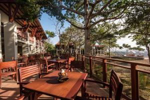 Pacaya Lodge & Spa (38 of 49)