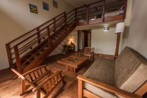 Pacaya Lodge & Spa (23 of 49)