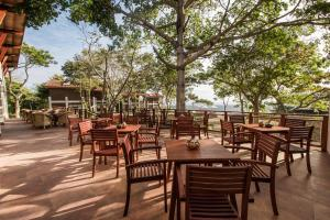 Pacaya Lodge & Spa (39 of 49)