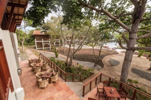 Pacaya Lodge & Spa (15 of 49)