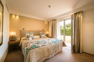 Hotel Byblos (26 of 63)