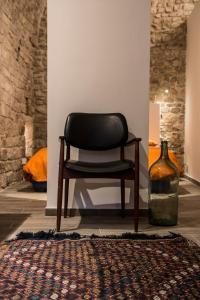 Residenza La Corte Assisi - AbcAlberghi.com