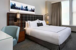The Godfrey Hotel Boston (29 of 39)