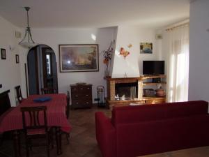 Villa Soledad - AbcAlberghi.com